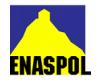 Enaspol, a.s.