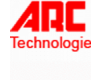 ARC Technologie