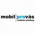mobilprovas.cz