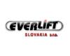 EverLift Slovakia, s.r.o.