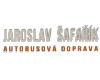 Jaroslav Šafařík