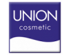 UNION COSMETIC, s.r.o.