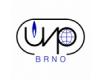 Ústav využití plynu Brno, s.r.o.