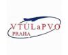 VTÚLaPVO - odštěpný závod