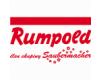 RUMPOLD UHB, s.r.o.