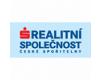 Realitní společnost České spořitelny / NEMO reality RS s.r.o.