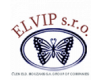 ELVIP s.r.o.