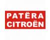 Eduard Patera - Citroën