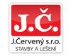 J. Červený, s.r.o.