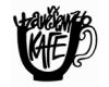 U zavěšenýho kafe