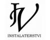 JV instalatérství - Jaroslav Vahala