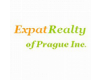 ExpatRealty of Prague, Inc., a.s.