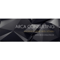 PRIVATE CONSULTING GROUP, s.r.o.