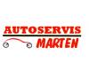 Autoservis Marten