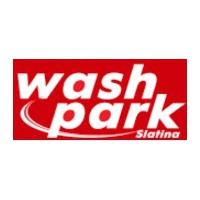 Čerpací stanice AVIA – AVIA WASH PARK