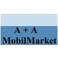 A + A Mobilmarket