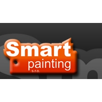 Smart painting s.r.o.