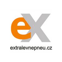 eXtralevnePNEU.cz