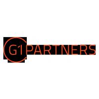 G1 PARTNERS s.r.o.
