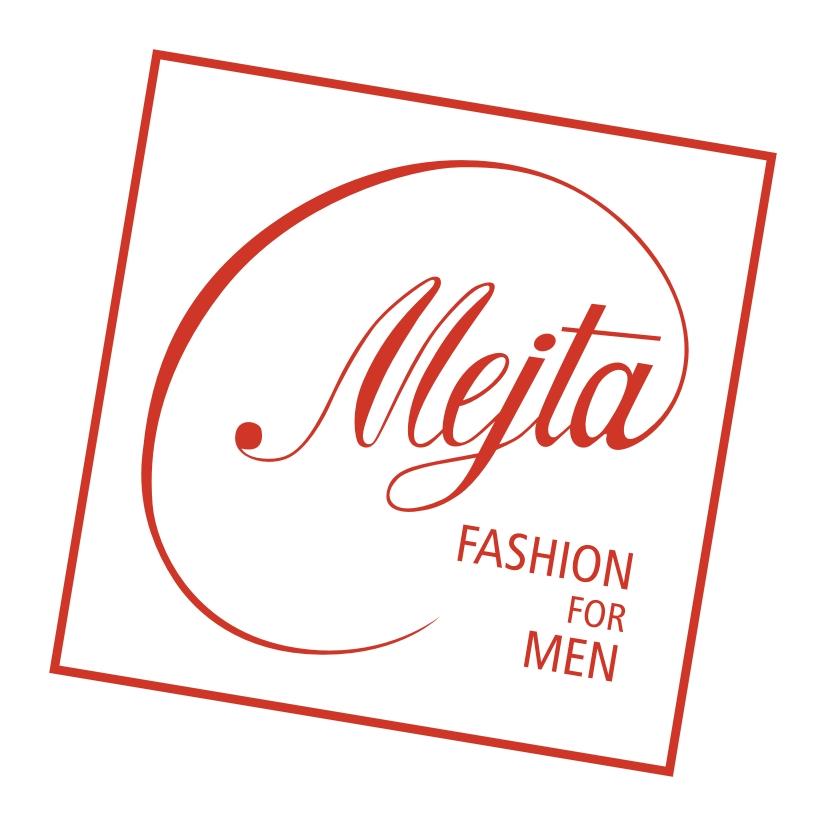 Mejta FASHION FOR MEN