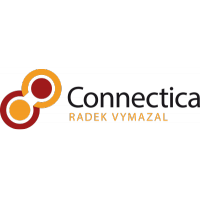 Connectica   Mgr. Radek Vymazal