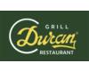Restaurant Grill Duran