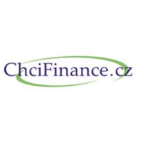 ChciFinance.cz
