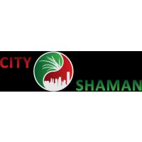 CityShaman