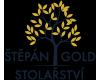 Stolařství Štěpán Gold