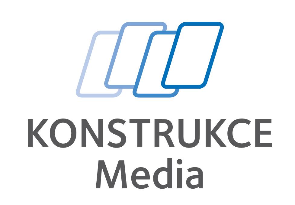 KONSTRUKCE Media, s. r. o.