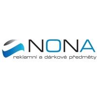 Reklamní a obchodní agentura NONA