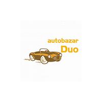 Autobazar DUO