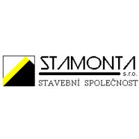 STAMONTA s.r.o.