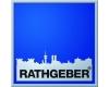 Rathgeber, k.s.