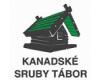 KANADSKÉ SRUBY TÁBOR s. r. o.
