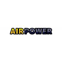 AIR POWER s.r.o.