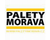 Palety Morava