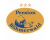 Penzion Böhmerwald***