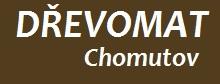 Dřevomat Chomutov, s.r.o.