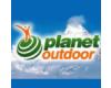 Planet-outdoor.cz
