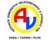 Asociace odborných velkoobchodů a výrobců technických zařízení budov