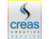 Creas, s.r.o.