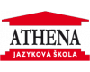 Jazyková škola Athena, s.r.o.