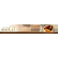 Roggi, s.r.o.
