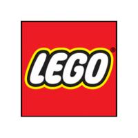 LEGO Trading, s.r.o.