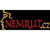 Nemrut.cz – Turecké speciality