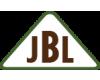 Jiří Blažek JBL