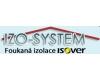 IZO-SYSTEM