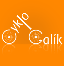 Cyklosport Galík