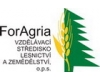 ForAgria - vzdělávací středisko lesnictví a zemědělství, o.p.s.